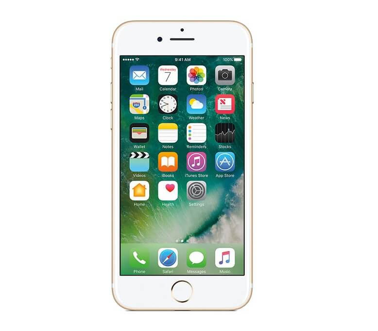 apple iphone 7s plus specs features price review