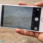 How to Take Live Photos on iPhone 6S & iPhone 6S Plus