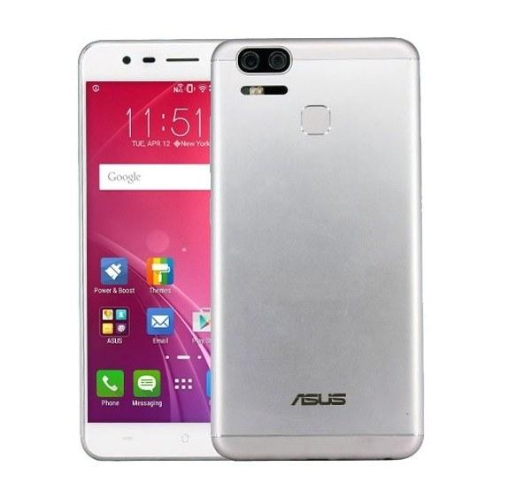 Asus Z01HDA