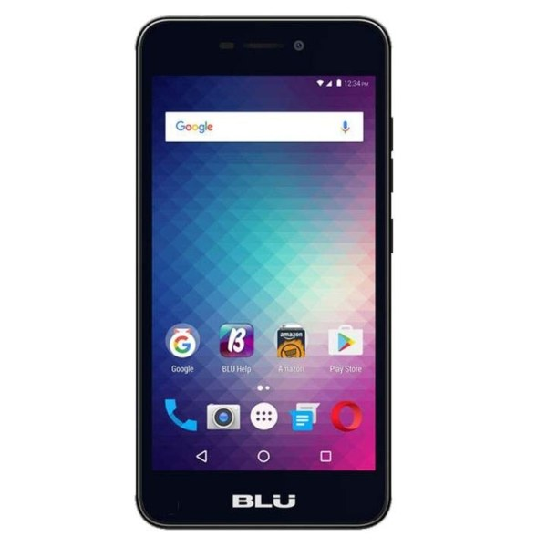 Blu Neo X2