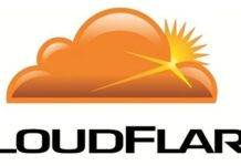 Cloudflare affiliate program