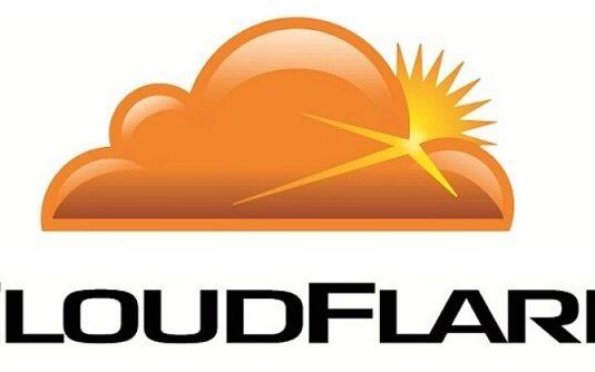 Cloudflare affiliate program