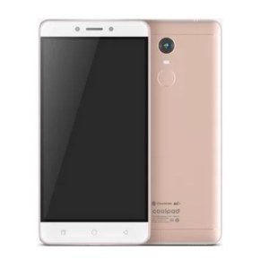 Coolpad Cool N1S
