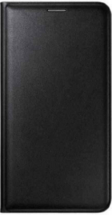Flip cover case for Moto M