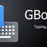 Download GBoard APK for Android | Latest Version