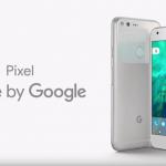 Download Google Pixel Apps [Google Pixel Stock Apps APK]