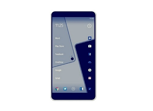 Nokia 3 android price