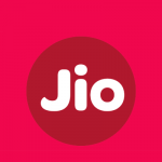 Reliance Jio DTH Price, Plans, Packages, Recharge, Offers – JIO Set Top Box