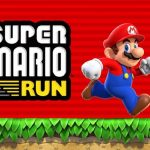 Download Super Mario Run for iPhone, iPads & iPods
