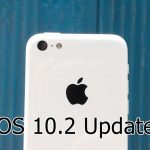 Download iOS 10.2 IPSW OTA Files for Apple iPhone, iPad & iPod