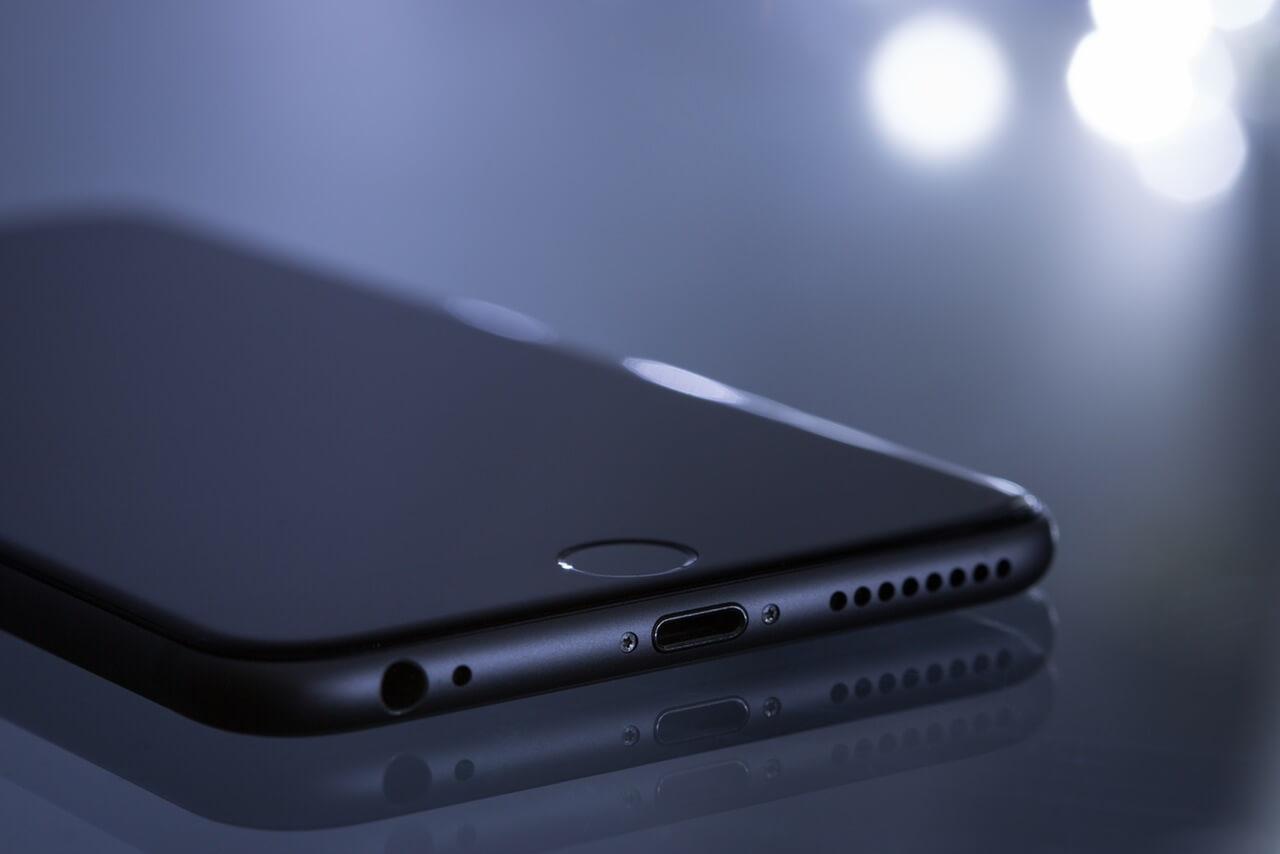 Apple iPhone 7s comparison