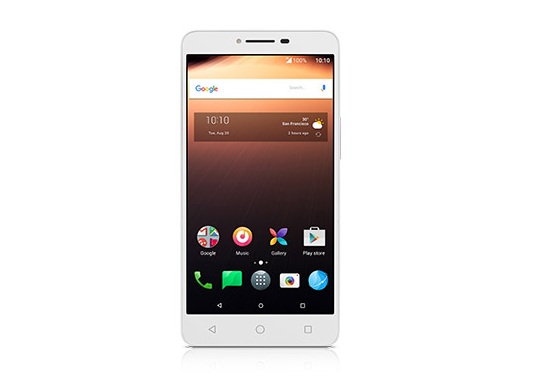 Alcatel Idol 5S Specifications, Features, Release Date Details
