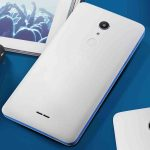 Alcatel A3 XL an Entry Level 6″ Alcatel Nougat Phone Unveiled at CES 2017