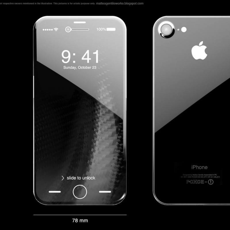 apple iphone x specifications features amp apple iphone x