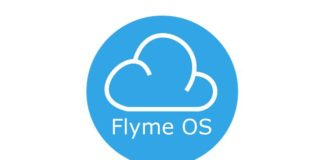 Flyme OS Launcher apk