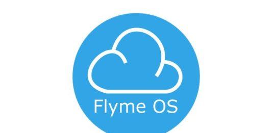 Flyme OS Launcher apk