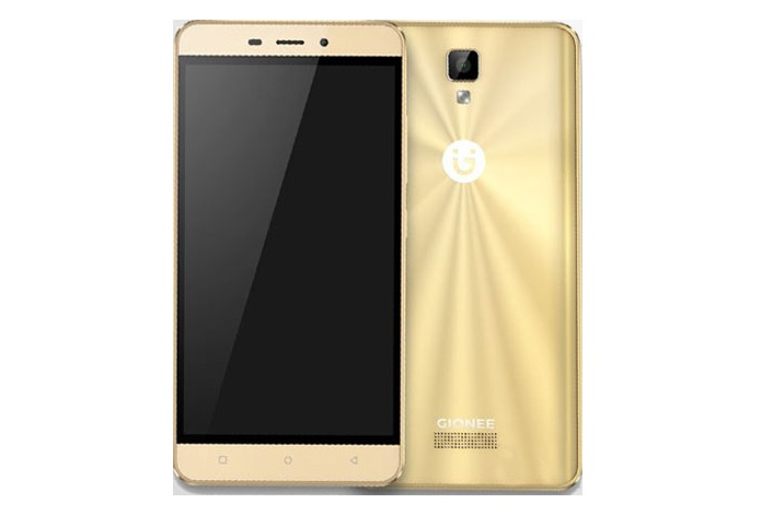 Gionee P8w Specifications Features Gionee P8w Price