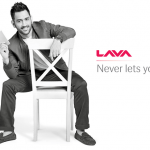 Lava Mobiles to Launch flagship Z25 and Z10 a Budget Smartphone on March 14