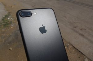 Buy Refurbished iPhone 7 & iPhone 7 Plus at Budget Deals