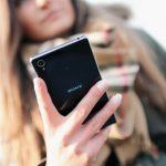 Sony MWC 2017 Plan to Launch BlancBright, Keyaki (zelkova), Hinoki (cypress), Mineo & Yoshino Phones