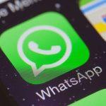 Download WhatsApp for Java & Install WhatsApp JAR, JAD Files
