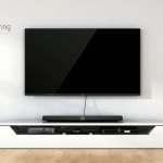 Xiaomi Mi TV 4 Price, Release Date, Availability Details