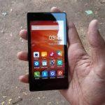 How to Enable 'Do Not Disturb' on Xiaomi Mi Phones – Xiaomi Mi DND Mode