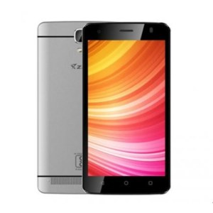 Ziox Astra Metal 4G