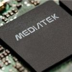 Mediatek to Launch 12-Core Chip based on 7-nm Architecture
