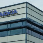 Nokia 5 Specifications, Features, Release Date Details