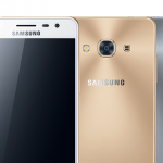 Samsung Galaxy J3 Luna Pro Specifications, Release Date & Price Info
