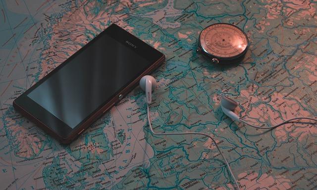 Sony Xperia Phones