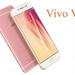 Vivo V6 Release Date, Specifications, Rumors – Details