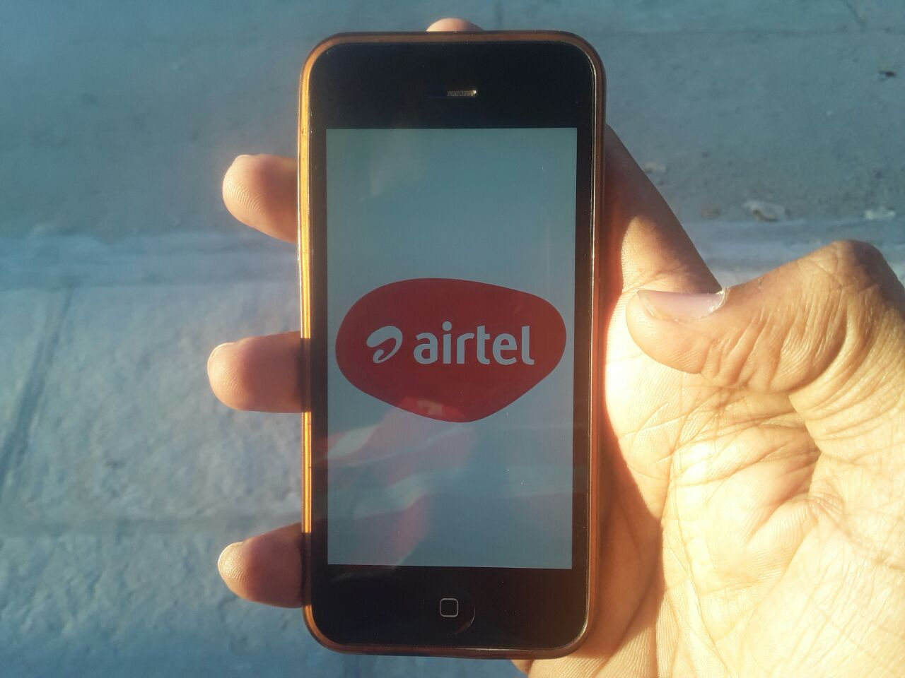 Bharti Airtel Scraps National Roaming, No Roaming Charges from April 1, 2017