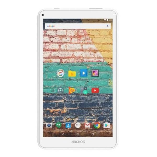 Archos 70c Neon Tablet