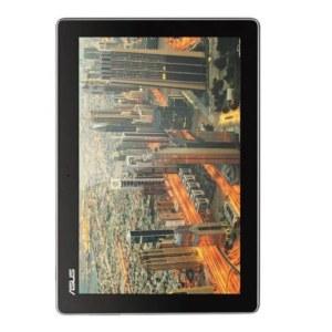Asus ZenPad 10 M1000CNL