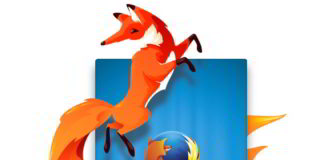 Best Firefox Apps