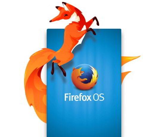 Best Firefox Apps
