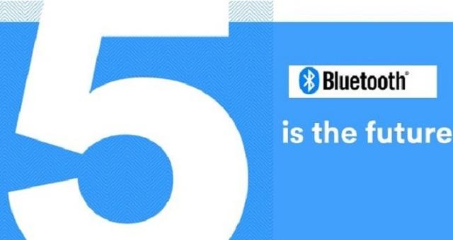 Bluetooth 5 devices, Bluetooth 5 specs, Bluetooth 5 range