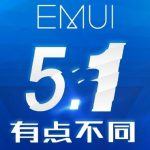 EMUI 5.1 Update – Release Date, Features, OTA Roll-Out, Eligible Devices