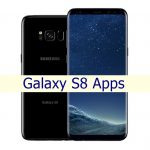 Download Samsung Galaxy S8 Apps – Get S8 Stock Apps for FREE