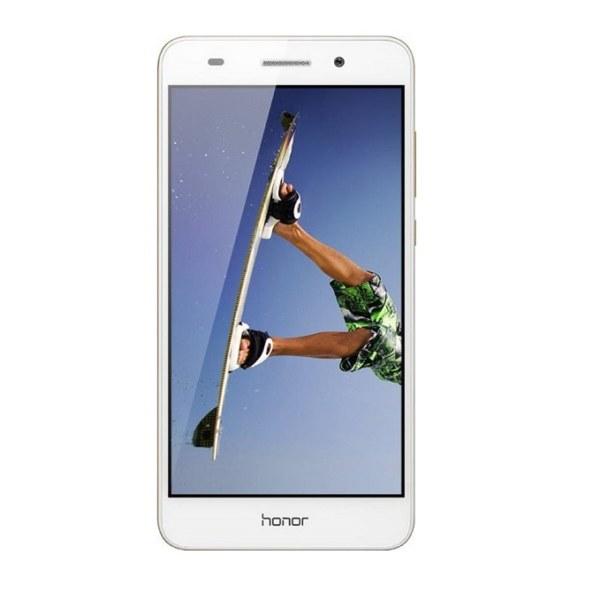 Huawei Honor Holly 4