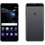 Huawei P11 Release Date, Specifications, Features, Huawei P11 Price Details