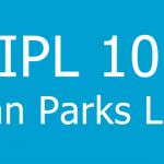 IPL 10 Fan Parks List – Get Free Stadium Like Feeling | IPL Fan Park 2017