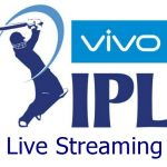 How to Watch IPL Live Streaming on Android – IPL 10 KKR vs GJ Live Apps