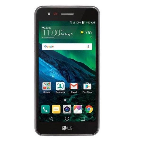 LG Grace LTE