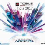 MWC India 2017 Dates, Location, Registration – Details