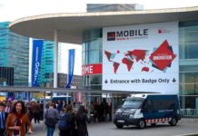 MWC India date, venue, Mobile World Congress India