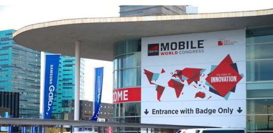 MWC India date, venue, Mobile World Congress India