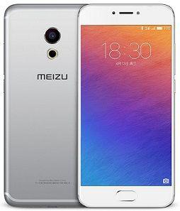 Meizu Deca core phone